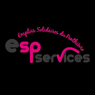 logo esp services