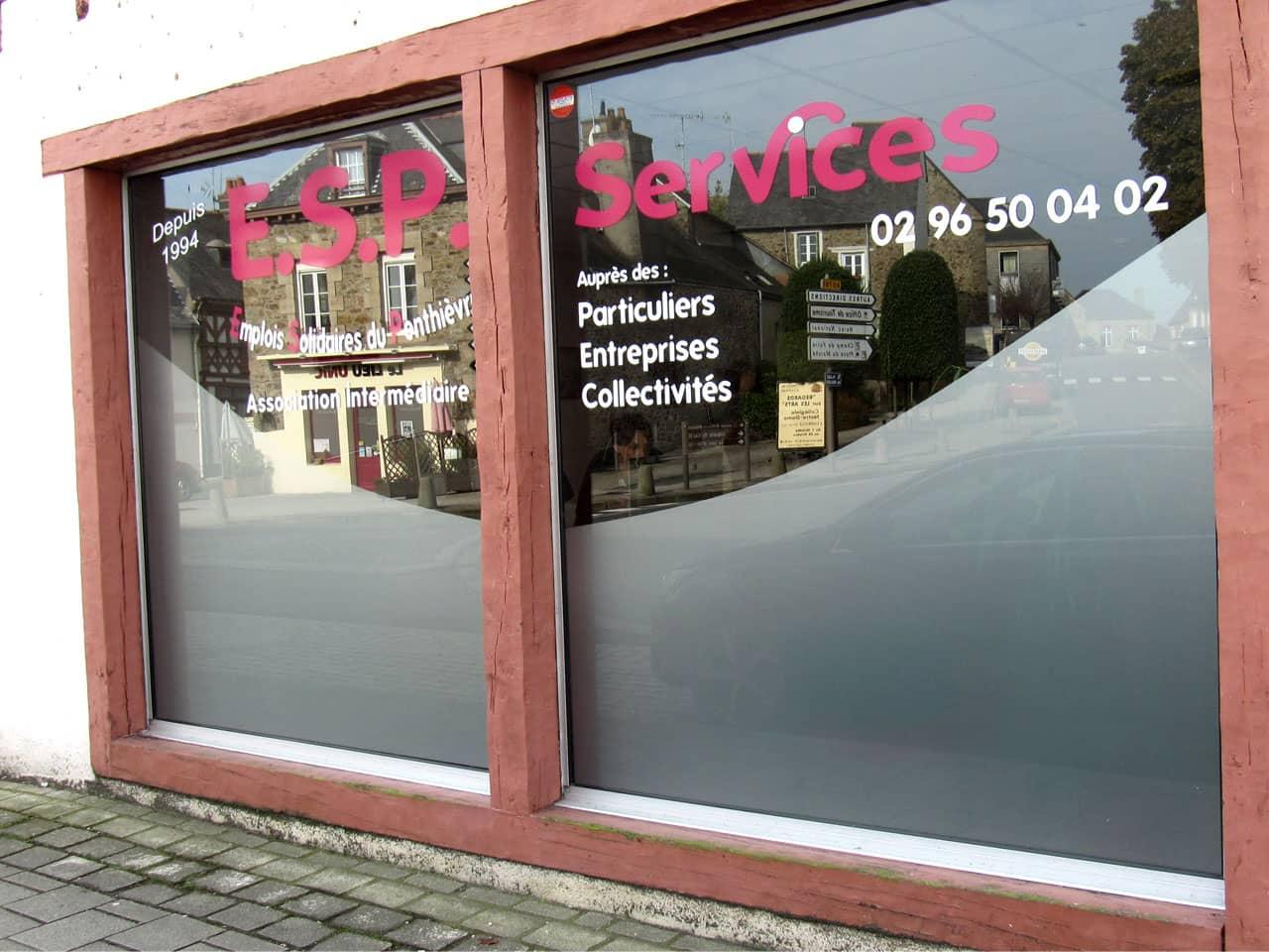 ESP Services 3