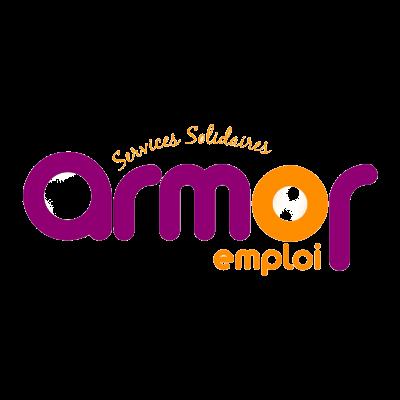 logo Armor Emploi
