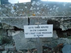 sepulture, cimetière, tombe