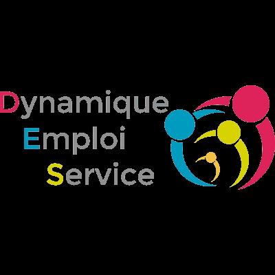 logo DES-transparent-Dynamique-Emploi-Service